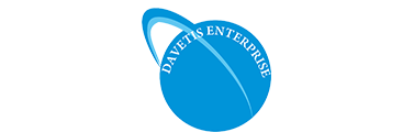 Davetis Enterprise.png